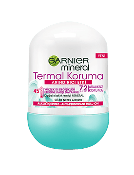 mineral_action_control_thermic_roll_on_big